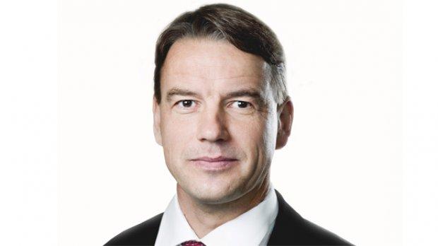 Déjeuner Forum Suisse de Politique Internationale