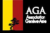 Déjeuner de l'Association Genève Asie