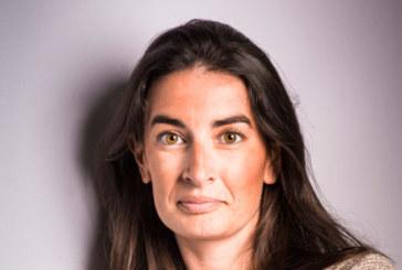 Déjeuner-débat avec Agnès Verdier Molinié