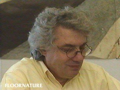 Dîner-débat avec Mario BOTTA